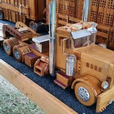 Making Wooden Toy Trucks by Truck Toys Plans Wooden Toys Pinterest Toy Wooden Toys And