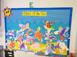 18 best bulletin board ideas images on pinterest classroom ideas