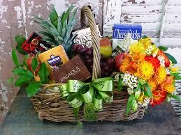 fruit flowers baskets florists gaithersburg md gaithersburg md flower shops