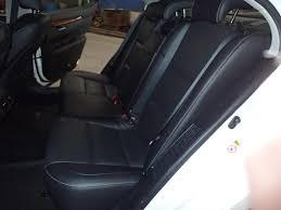 lexus es300h panoramic roof used 2014 lexus lexus es300h roof glass general auto