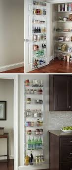 easy kitchen storage ideas 21 best kitchen organization ideas images on