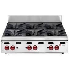 Wolf 15 Gas Cooktop 15 Best Gas Range Tops Images On Pinterest Range Kitchen