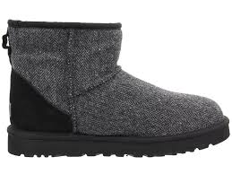 ugg lyle sale ugg mini tweed at 6pm