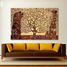 Wohnzimmer Orange Neu Wohnzimmer Bilder Auf Keilrahmen Und Lizenzfreie Bilder