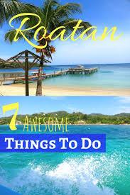 Roatan Map 131 Best Roatan Images On Pinterest Roatan Honduras And