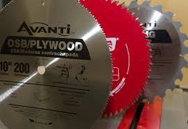 Home Depot Table Saw Rental How To Change The Blade For Your Table Saw At The Home Depot