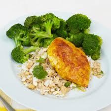 healthy recipes shape magazine