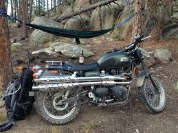 nobody wanted to go camping with me it i u0027ll go by myself