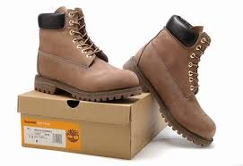 customize timberlands timberland 6 inch boots peru brown