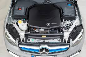 mercedes hybrid car mercedes wants to sell a in hybrid that runs on hydrogen