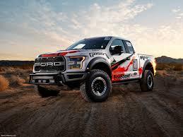 Ford Raptor Specs - ford f 150 raptor race truck 2017 pictures information u0026 specs