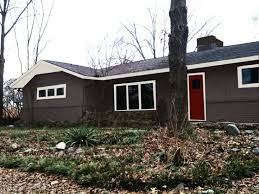 47 best exterior paint likes images on pinterest front door