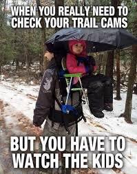 Hunting Meme - 37 best funny deer hunting meme images on pinterest deer hunting