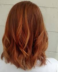 best 20 redhead hairstyles ideas on pinterest red bridal hair