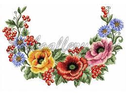 caprice neck machine embroidery design