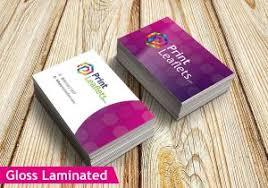 business flyer templates free printable u2013 wendyboglioli