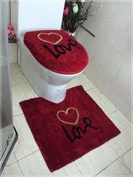 Thin Bathroom Rugs Bathroom Rugs And Lid Covers Express Air Modern Home Design