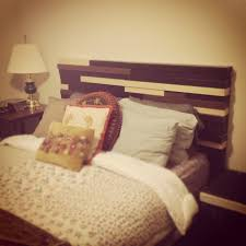 bedroom interior cool bedroom furniture with great headboard
