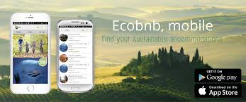 axa assurance adresse siege ecobnb mobile ecobnb
