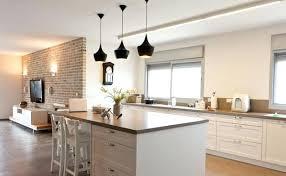 kitchen lighting pendant ideas modern kitchen lighting pendants modern pendant lighting uk