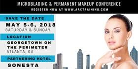 makeup school nc nc makeup courses events eventbrite