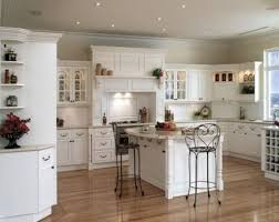 Glass Doors For Kitchen Cabinets by Abound Small Bathroom Wall Cabinet Tags Decorative Wall Cabinet