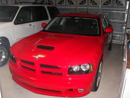 stock 2008 dodge charger srt8 1 4 mile trap speeds 0 60