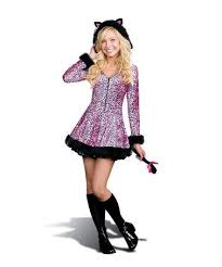 Candy Crush Halloween Costume 236 Halloween Costume Ideas Images Costumes