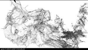bder in grau grau silvar23