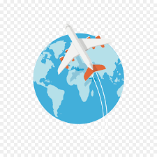 Global Travel images Wish happiness greeting card husband vector global travel png jpg