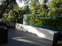 water feature picture of kimber modern hotel austin tripadvisor