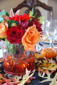 diy thanksgiving table decorations 385 best dining room images on pinterest dining room napkins
