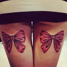 tiger rose tattoo minneapolis tattoo artists u0026 shops