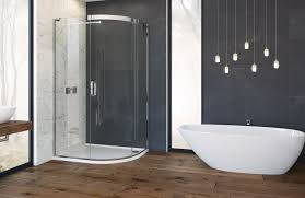 luxury enclosures shower trays brassware matki showering eauzone plus curved corner enclosures brassware shower trays