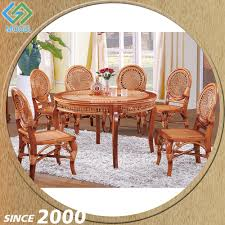dining room furniture names cool products furniture from leading