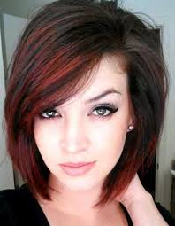 what is the difference in bob haircuts 40 best bob hair color ideas bob hairstyles 2017 short