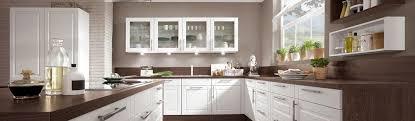 cuisine fust meubles de cuisine fust fust cuisine bain