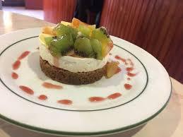 entre rire et cuisine entre rire et cuisine élégant le tassili lens restaurant avis numéro