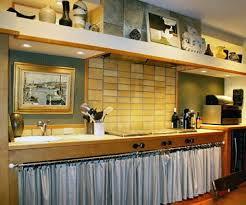 14 kitchen curtain cabinets 9558 baytownkitchen