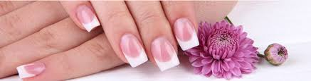 vip nails care nail salon near me