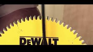 forrest table saw blades best table saw blades for hardwood which table saw blade should you