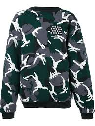 ktz men clothing sweatshirts wholesale usa ktz men clothing
