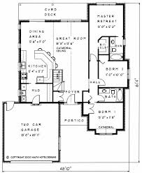Cute Small House Plans 47 Best Lake House Plans Images On Pinterest Lake House Plans