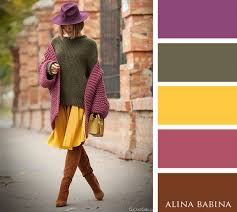 best 25 mixing of colours ideas on pinterest how to mix colors