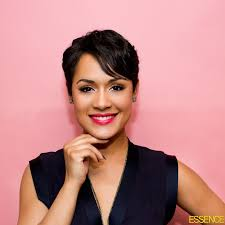 empire hairstyles why 39 empire 39 actress grace gealey isnt wearing long hair