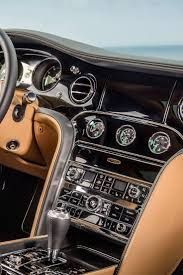 mulsanne bentley interior 42 best dream cars images on pinterest dream cars car and