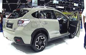 2017 subaru crosstrek green all new 2016 2017 subaru xv 2 0 i s youtube