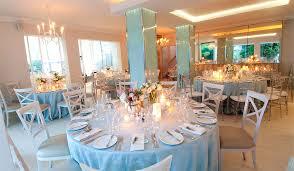 Wedding And Reception Venues Wedding Venues In Plettenberg Bay The Plettenberg Hotel