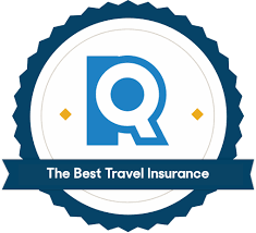 The best travel insurance of 2018