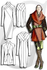 bureau de style mode style and trend agency gianni giudici